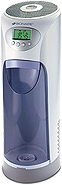 Bionaire BCM655 Tower Digital Cool Mist Humidifier