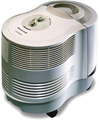Honeywell HCM6009 QuietCare Whole House Cool Mist Humidifier