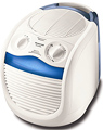 Honeywell HCM800 QuietCare Cool Mist Humidifier